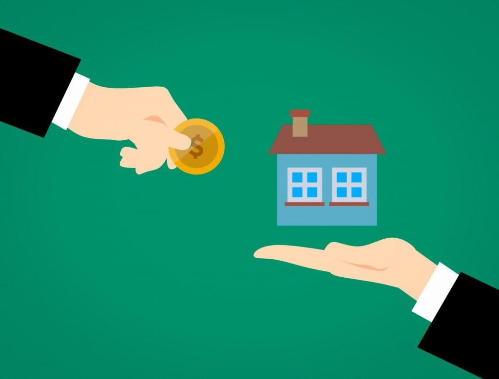 Pourquoi engager une société de gestion immobilière ?
